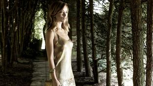 Olivia Wilde: 'Nejsem v perfektním stavu'