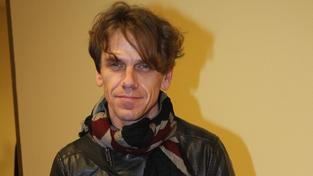 Michal Penk byl zadržen policií