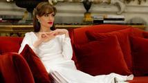 Angelina Jolie: 'Co vás nezabije, to vás posílí'