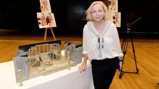 Bára Basiková o hubnutí: 'Prostě jsem přestala žrát'