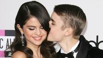 Justin Bieber: 'Selena Gomez je moje spřízněná duše'