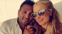 Paris Hilton má novou známost