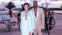 Kim Kardashian: Bude bydlet v Neverlandu?