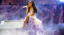 Ariana Grande: 'Nikomu nepatřím!'
