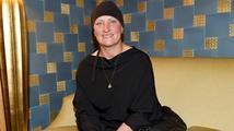 Manželka nejznámějšího českého šéfkuchaře podstoupila mastektomii