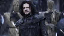 Hra o trůny: Je Jon Snow opravdu mrtvý? Spíš ne!