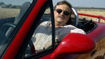 Petr Spálený smutní: Zdravotní problémy ho donutily ukončit kariéru