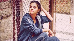 Selena Gomez se touží dostat do show Amy Schumer. Má to ale háček!