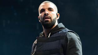 Šokovaný Drake: Na jeho afterpárty se střílelo! Dva lidé jsou po smrti