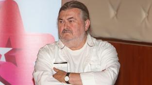 František Ringo Čech vulgárně napadl zpěvačku Karolínu Gudasovou