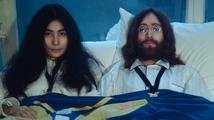 Temná stránka Johna Lennona: Bavilo ho dělat si legraci z tělesně postižených