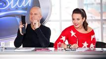 Ondřej Soukup prozradil, kteří finalisté SuperStar ho nejvíc zklamali: Balogová a Issa!