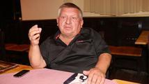 Smutný osud Jiřího Krytináře: Byl na mizině a zavrhla ho vlastní dcera