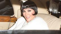 Kris Jenner oslavila šedesáté narozeniny. Neuvěříte, kolik jí to stálo