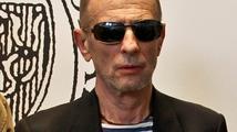 Slavný český dabér a herec Michal Pavlata opět bojuje s rakovinou