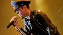Známý bouřlivák Scott Weiland včera odešel do hudebního nebe