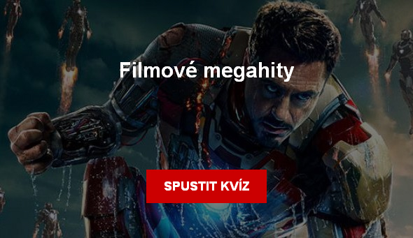 megahity-spustit-kviz