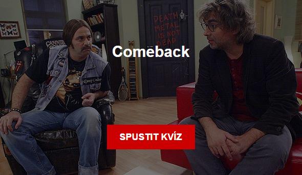 comeback-spust-kviz