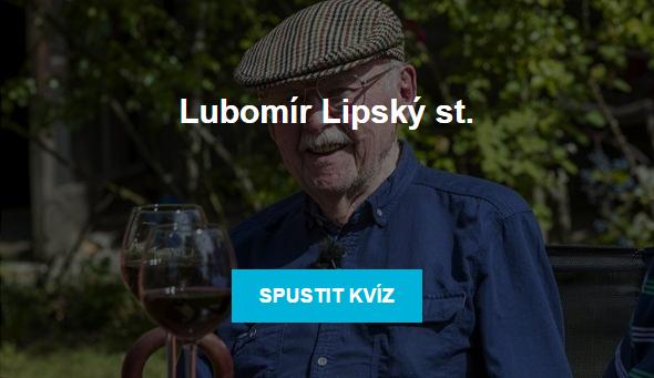 lubomir-lipsky-spustit-kviz