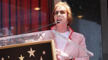 Slavná americká komička promluvila o boji své dcery s drogovou závislostí: 'Bylo to peklo!'