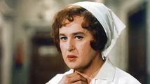 Poznáte Lubomíra Lipského v jeho filmových rolích?