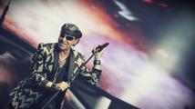 Rockoví mohykáni: 7 nejstarších aktivních kapel