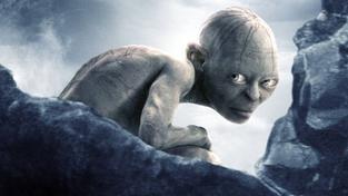 Avatar nebo Pán prstenů? Vybíráme 10 nejlepších trikových filmů
