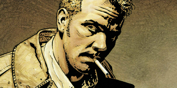 hellblazer-shoot