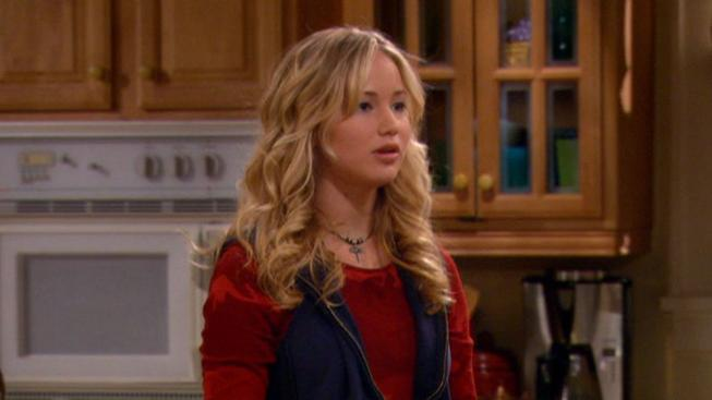 The-Bill-Engvall-Show-1-02-Aloha-Raffles-jennifer-lawrence-33356373-1000-750