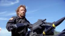 4 důvody, proč Chuck Norris není jako ve vtipech