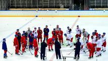 10 českých hokejistů s největší účastí na MS
