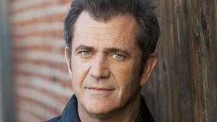 Mell Gibson