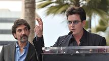 5 nejslavnějších dlouhotrvajících nenávistí mezi celebritami