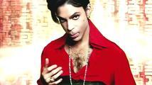 Zemřel populární zpěvák Prince, sexsymbol 80. let