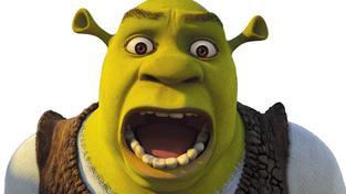 Shrek nebo Nemo? Vybíráme nejlepší animáky tohoto milénia