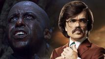 5 postav/herců, kteří se v xmenních filmech dočkaly brutálního recastingu
