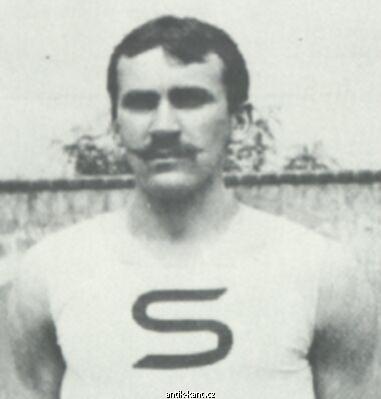 František Janda-Suk