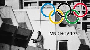 7 nejslavnějších bodů z historie olympiády
