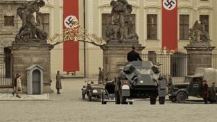 Jak nás vidí zvenku: 6 zahraničních filmů (více méně) zasazených do Česka