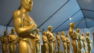 Předávání Oscarů je za dveřmi! Ze kterého z nominovaných snímků se stane ten Nejlepší film?