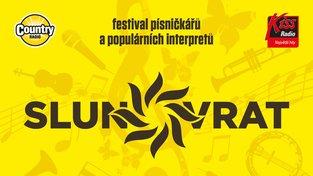 Festival Slunovrat uzavírá soutěž nadaných písničkářů