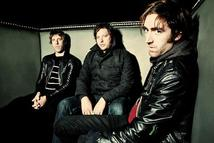 Place to Bury Strangers, A