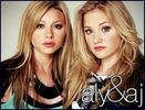 Aly & AJ