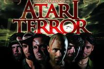 Atari Terror