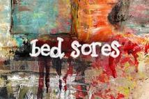 Bed Sores