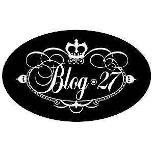 Blog 27