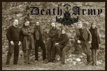 Death Army