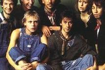 Dexy´s midnight runners