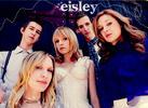 Eisley
