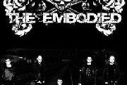 Embodied, The